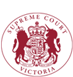 Supreme Court of Victoria - Link to Home